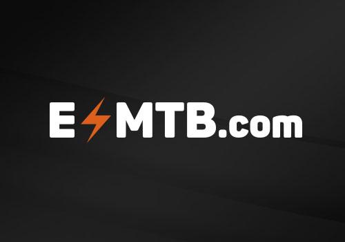 E-Bikes und E-Mountainbikes leasen – das musst du beachten