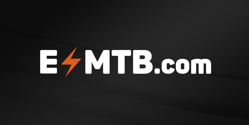 E-Mountainbike auf Raten kaufen: Unsere Tipps