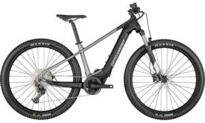 Bergamont E-Revox Sport 2021