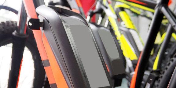 Wie lässt sich die Reichweite beim E-Biken erhöhen?