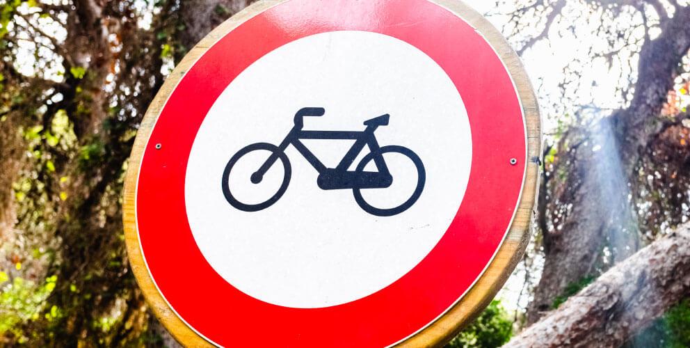 Rechtliche Grundlagen rund um das E-Mountainbike