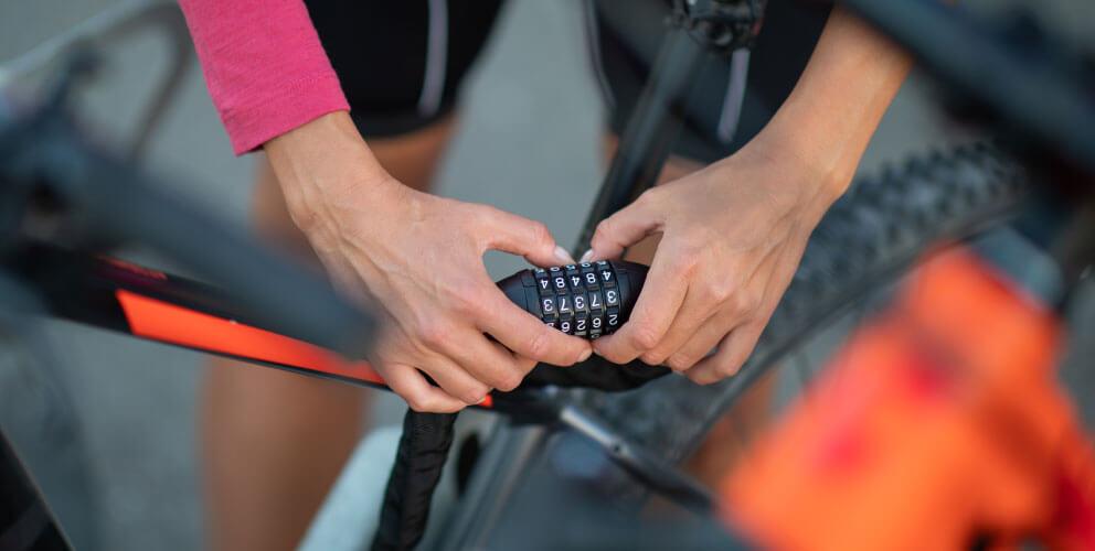 E-Mountainbike Versicherungsvergleich mit Deckungssumme